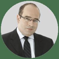 Fernando Fonseca, DPO, CIPM, CDPSE, CISM, CISSP-ISSAP